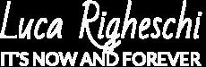 Luca Righeschi PH Logo